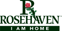 Rosehaven Home